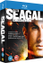 Seagal Collection: Image 1