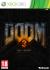 Doom 3 BFG Edition: Image 1
