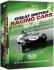 Racing Through Time - Great British Racing Cars: Image 1