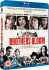The Brothers Bloom: Image 1