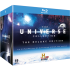 The Universe Collection - Deluxe Edition: Image 1