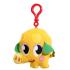 Moshi Monsters Back Pack Buddies Keyring - Mr Snoodle: Image 1