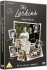 The Larkins - The Complete Series: Image 1