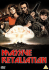 Massive Retaliation: Image 1