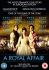 A Royal Affair: Image 1