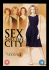 Sex & The City - Series 4 Box Set: Image 1