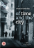 Of Time And The City: Image 1