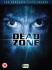 Dead Zone - Series 5: Image 1