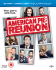 American Pie: Reunion (Incluye una copia digital y una copia ultravioleta): Image 1