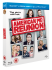 American Pie: Reunion (Incluye una copia digital y una copia ultravioleta): Image 2