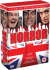 Great British Movies - Horror: Image 1