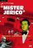 Mister Jericho: Image 1