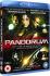 Pandorum: Image 1