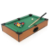 Desktop Table Pool: Image 1