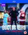 Doctor Who - Last Christmas: Image 1