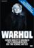 Warhol: Image 1