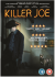 Killer Joe: Image 1