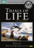 Trials of Life: Image 1