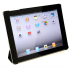 VS Smartshell Case for Apple iPad 2 (Black): Image 3