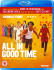 All in Good Time: Image 1