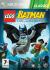 Lego Batman: Image 1