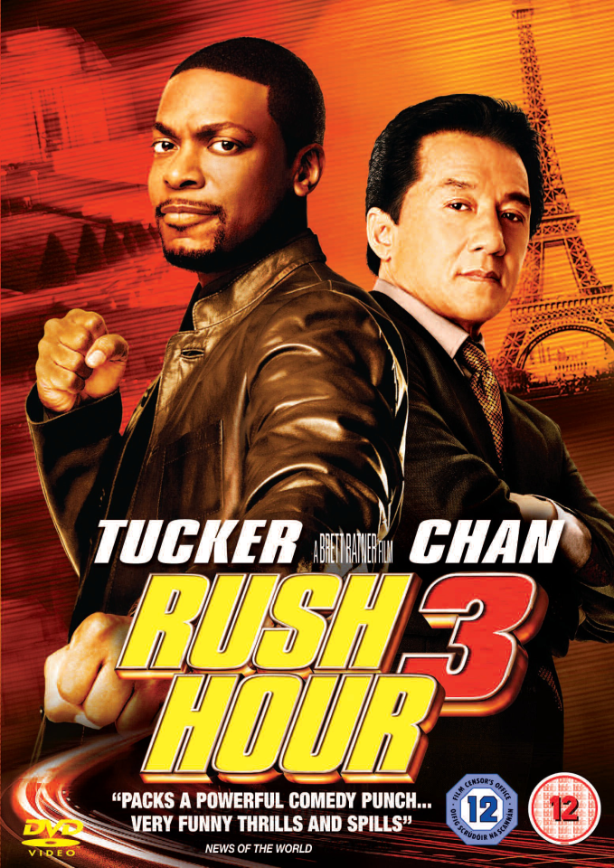 Watch Rush Full HD Online Free 123Movies