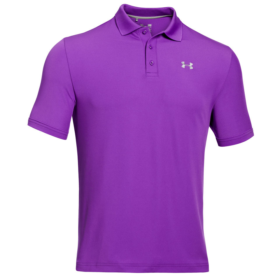 Lacoste Women S T Shirts