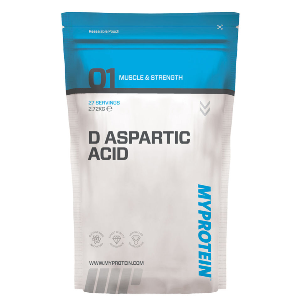 D Aspartic Acid Buy D Aspartic Acid | ...