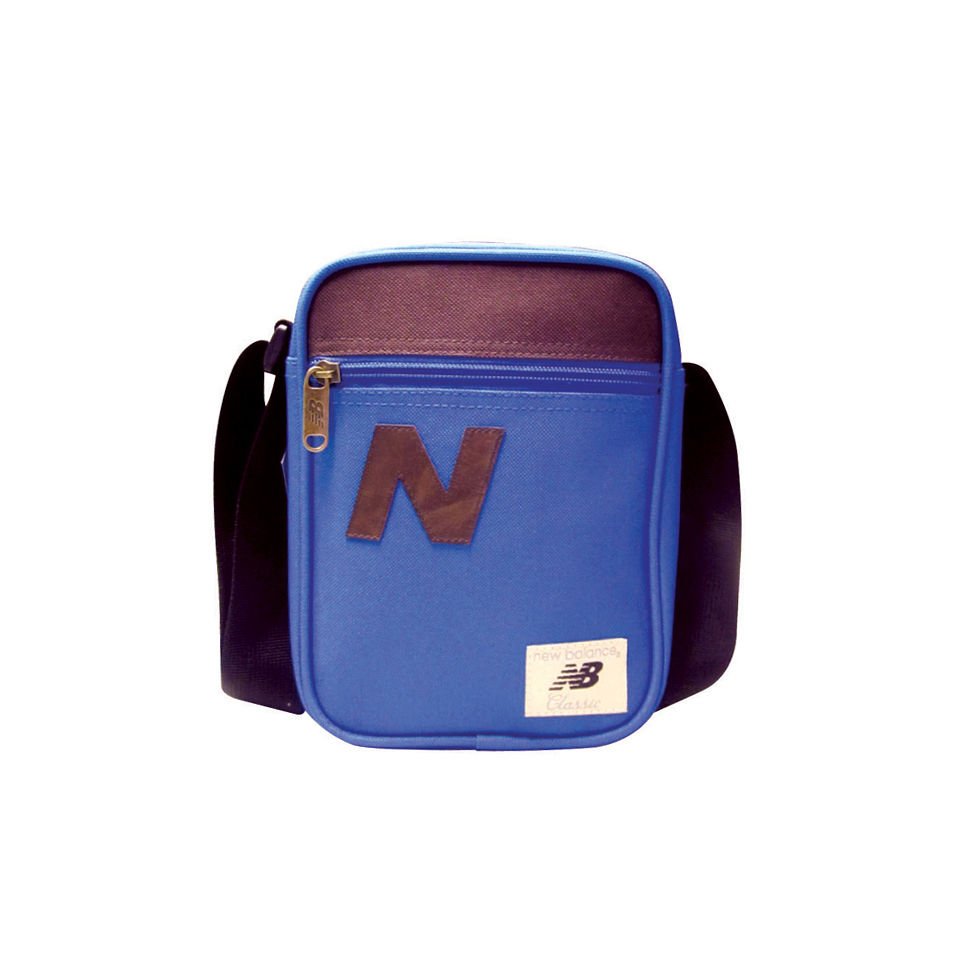 Cross Body Bags  Claires
