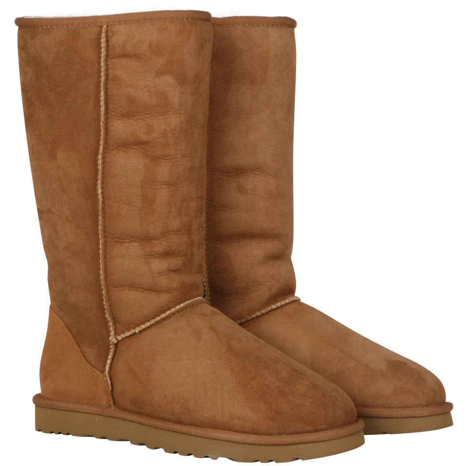 Official Ugg Site Uk cheap watches mgc