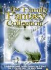 The Family Fantasy Box Set