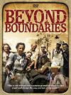 Beyond Boundaries - Series 1
