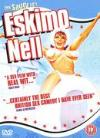 Saucy Seventies - Eskimo Nell
