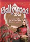 Various Artists - Bollywood 2008