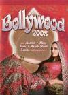Various Artists - Bollywood 2008