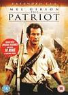 The Patriot [Collector's Edition]