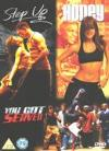 Step Up/Honey/You Got Served