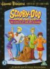 Scooby-Doo Where Are You! - Complete 1st And 2nd Seasons
