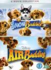 Snow Buddies/Airbuddies