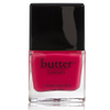 butter LONDON 3 Free Lacquer - Snog 11ml: Image 1