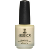 Flawless Treatment Jessica (14,8ml): Image 1