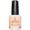 Esmalte de uñas Jessica Custom Colour - Blush 14.8ml: Image 1