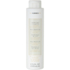Milk Proteins 3 in 1 Cleanser, Toner and Eye Make-Up Remover: Image 1