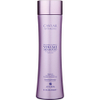 Alterna Caviar Seasilk - Bodybuilding Volume Shampoo 250ml: Image 1