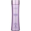Alterna Caviar Seasilk Volumen Shampoo : Image 1
