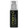 Gel refrescante facial men-ü 100ml: Image 1