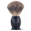 Pure Badger Shaving Brush: Image 1