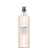 Elemis Rehydrating Ginseng Toner (200 ml): Image 1