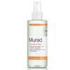 Essential C Activating Toner 150ml: Image 1
