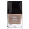 butter LONDON Yummy Mummy 3 Free lacquer 11ml: Image 1